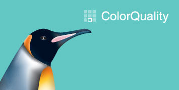 colorquality.jpg