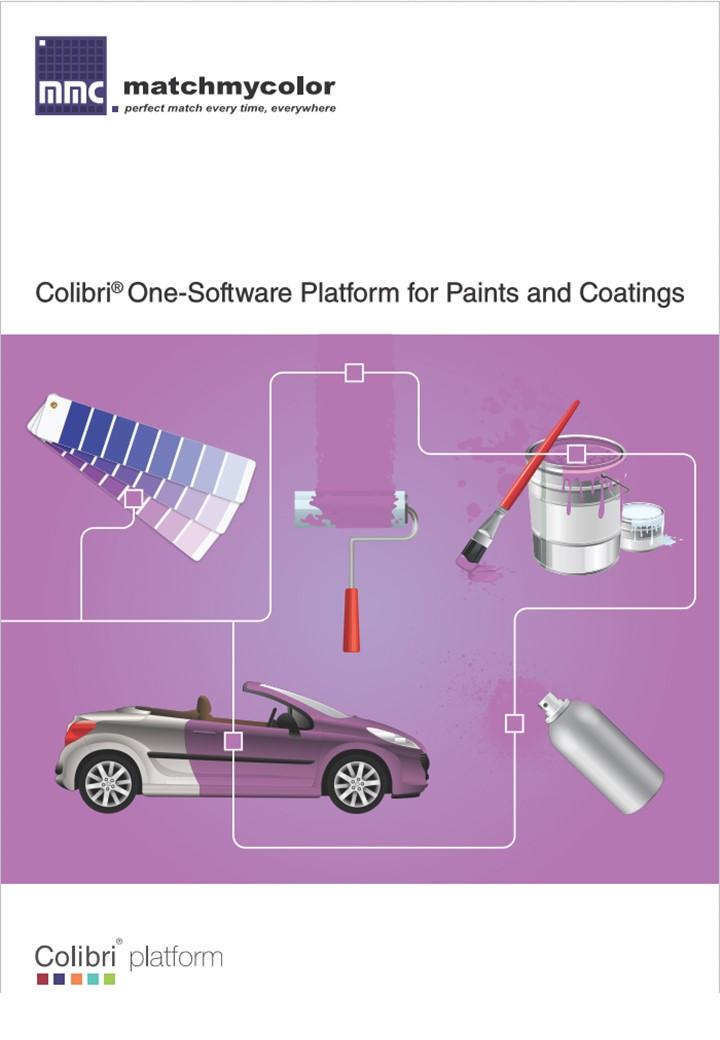 Paints&Caotings1.jpg