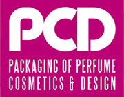 matchmycolor demonstrates integrated systems for managing perfume colors at PCD 2014