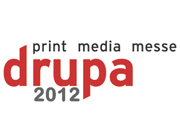 matchmycolor LLC introduces novel, cloud-based color management and communication system at drupa 2012