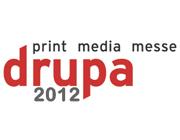 matchmycolor LLC introduces novel, cloud-based color management and communication system at drupa 2012