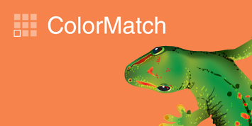 ColorMatch-Button.jpg