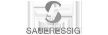 Saueresig-Logo-Grey.png
