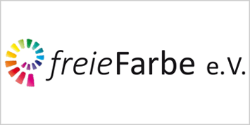 Partner-Logo-FreieFarbe.png