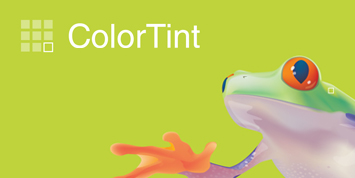 ColorTint-Button.jpg