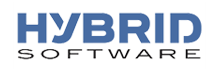 Hybrid-Logo-Grey.png