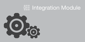 integration-module.png