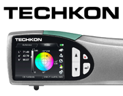 Techkon USA announces new ink formulation product