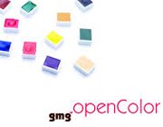 matchmycolor develops new Color Plugin for design software for use together with GMG OpenColor