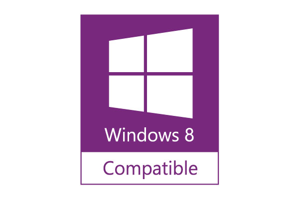 Lightbox-Windows8-Logo.jpg