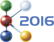 K 2016 Clariant Pigments, Konica Minolta & matchmycolor join forces to make color matching of Polyolefin products faster