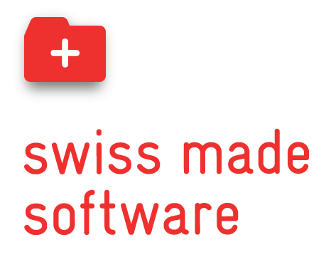 swiss-made-software-logo.png