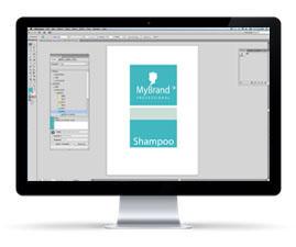colibri-plugin-screen.jpg