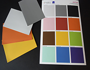 matchmycolor and freieFarbe initiate new, comprehensive digital color data management solution