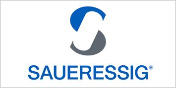 Partner-Logo-Sauressig.png