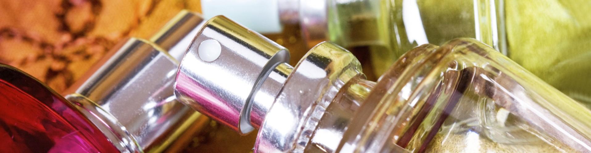 cosmetics-perfume-bottles-banner-new-1916x499.jpg