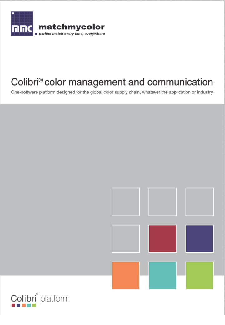 matchmycolor Colibri Brochure.jpg