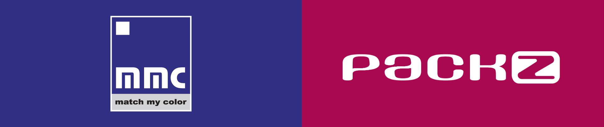 packz-mmc-logos-images.jpg