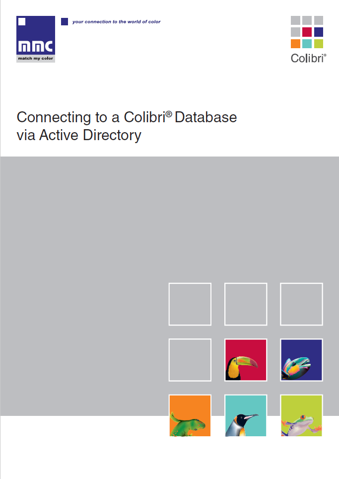 Connecting to a Colibri Database via Active Directory.png