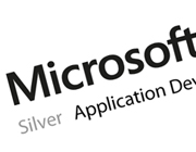 matchmycolor endorsed by Microsoft