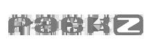 Packz-Logo.png
