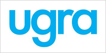 Partner-Logo-Ugra.png