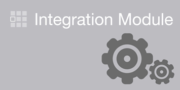Integration-Module-Button.jpg