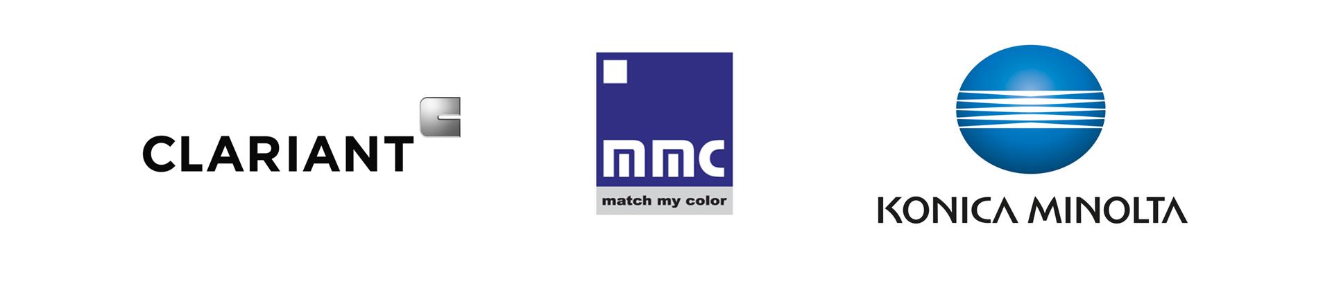 clariant-konmica-mmc-logos-images.jpg