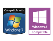 matchmycolor Colibri® qualifies for Microsoft compatible logos