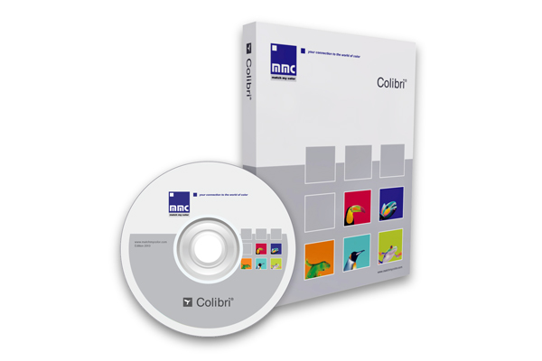 Colibri-Software-600x400.jpg