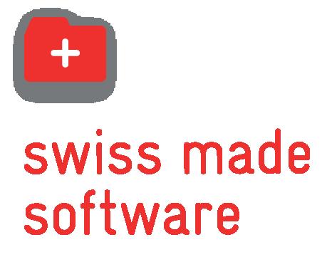 swiss-made-software-logo.png