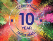 matchmycolor celebrates 10-year anniversary