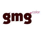 GMG and matchmycolor LLC enter partnership to facilitate accurate and efficient global color management
