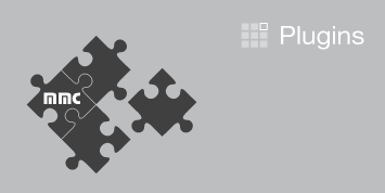 plugins.png