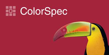ColorSpec-Button.jpg