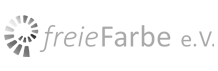 FreieFarbe-Logo-Grey.png