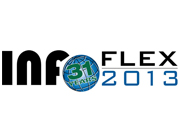 matchmycolor extends Colibri® to include the new Color Plugin for design software on show at Infoflex 2013.