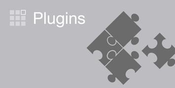 Plugins-Button.jpg