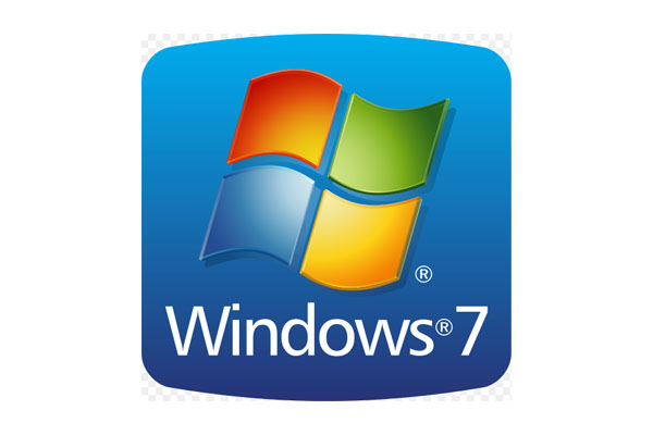 Lightbox-Windows7-Logo.jpg