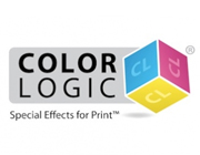 Color-Logic and matchmycolor Partner to Ensure Global Brand Color Consistency