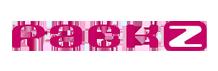 Packz-Logo-Grey.png