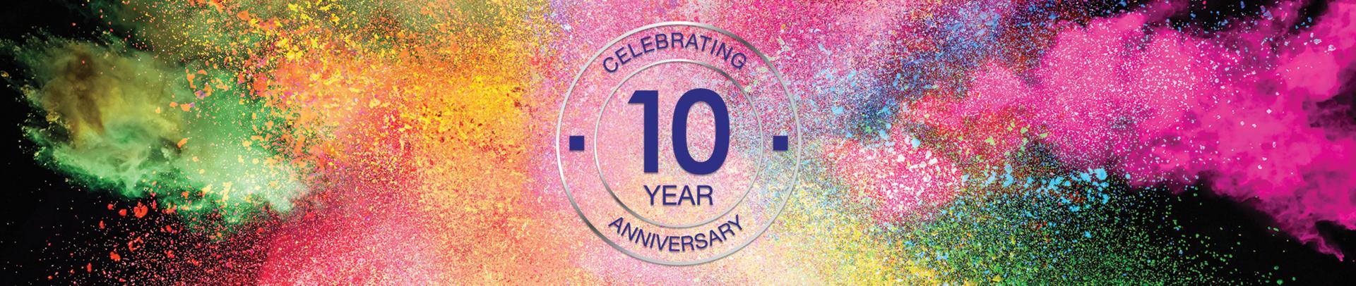 MMC-10-year-anniversary.png